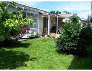 Photo 10: 5515 SWIFTSURE Bay in Ladner: Home for sale : MLS®# V999685