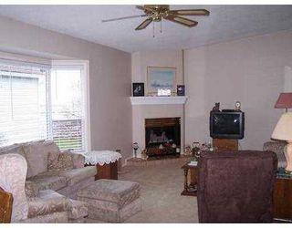 Photo 2: 5515 SWIFTSURE Bay in Ladner: Home for sale : MLS®# V999685