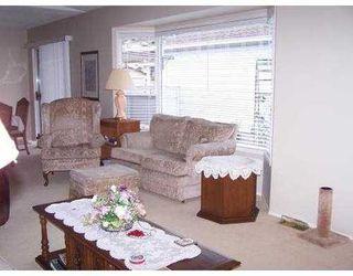 Photo 3: 5515 SWIFTSURE Bay in Ladner: Home for sale : MLS®# V999685