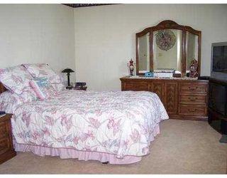 Photo 5: 5515 SWIFTSURE Bay in Ladner: Home for sale : MLS®# V999685