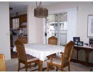 Photo 4: 5515 SWIFTSURE Bay in Ladner: Home for sale : MLS®# V999685