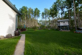 Photo 3: 13079 WRIGHT Road in Charlie Lake: Lakeshore House for sale (Fort St. John (Zone 60))  : MLS®# R2175060