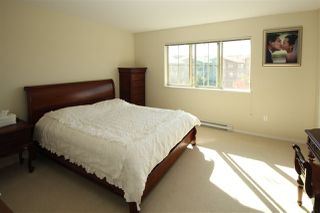 Photo 6: 225 3105 DAYANEE SPRINGS BL BOULEVARD in Coquitlam: Westwood Plateau Townhouse for sale : MLS®# R2138549