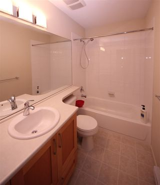 Photo 9: 225 3105 DAYANEE SPRINGS BL BOULEVARD in Coquitlam: Westwood Plateau Townhouse for sale : MLS®# R2138549