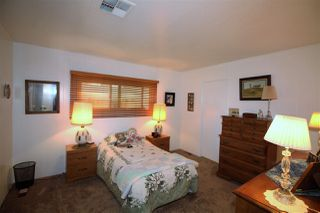 Photo 16: CARLSBAD SOUTH Manufactured Home for sale : 2 bedrooms : 7309 San Luis #238 in Carlsbad