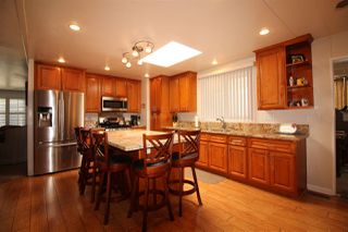 Photo 10: CARLSBAD SOUTH Manufactured Home for sale : 2 bedrooms : 7309 San Luis #238 in Carlsbad