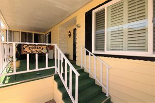 Photo 2: CARLSBAD SOUTH Manufactured Home for sale : 2 bedrooms : 7309 San Luis #238 in Carlsbad