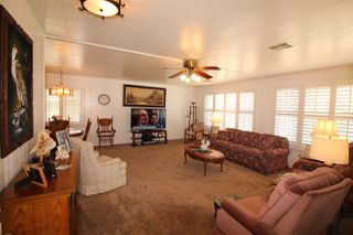 Photo 6: CARLSBAD SOUTH Manufactured Home for sale : 2 bedrooms : 7309 San Luis #238 in Carlsbad