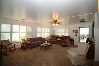 Photo 7: CARLSBAD SOUTH Manufactured Home for sale : 2 bedrooms : 7309 San Luis #238 in Carlsbad