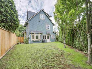 Photo 2: 1139 E 21ST Avenue in Vancouver: Knight House 1/2 Duplex for sale (Vancouver East)  : MLS®# R2180419