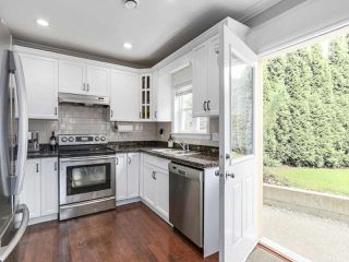 Photo 16: 1139 E 21ST Avenue in Vancouver: Knight House 1/2 Duplex for sale (Vancouver East)  : MLS®# R2180419
