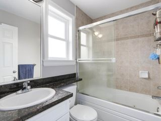 Photo 15: 1139 E 21ST Avenue in Vancouver: Knight House 1/2 Duplex for sale (Vancouver East)  : MLS®# R2180419