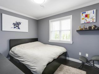 Photo 11: 1139 E 21ST Avenue in Vancouver: Knight House 1/2 Duplex for sale (Vancouver East)  : MLS®# R2180419
