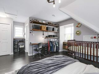 Photo 14: 1139 E 21ST Avenue in Vancouver: Knight House 1/2 Duplex for sale (Vancouver East)  : MLS®# R2180419