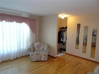Photo 10: 143 HAMMOND Road in Regina: Coronation Park Residential for sale : MLS®# SK615009