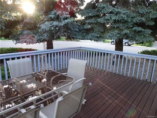 Photo 4: 143 HAMMOND Road in Regina: Coronation Park Residential for sale : MLS®# SK615009