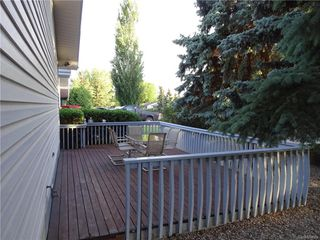 Photo 3: 143 HAMMOND Road in Regina: Coronation Park Residential for sale : MLS®# SK615009