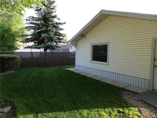 Photo 7: 143 HAMMOND Road in Regina: Coronation Park Residential for sale : MLS®# SK615009