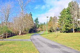 "Photo 17: 414 6740 STATION HILL Court in Burnaby: South Slope Condo for sale in ""WYNDHAM COURT"" (Burnaby South)  : MLS®# R2184511"