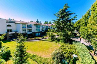 "Photo 13: 414 6740 STATION HILL Court in Burnaby: South Slope Condo for sale in ""WYNDHAM COURT"" (Burnaby South)  : MLS®# R2184511"