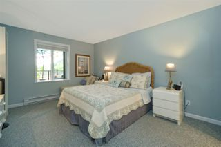 "Photo 11: 205 9970 148 Street in Surrey: Guildford Condo for sale in ""HIGHPOINT GARDENS"" (North Surrey)  : MLS®# R2186742"