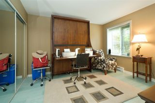 "Photo 14: 205 9970 148 Street in Surrey: Guildford Condo for sale in ""HIGHPOINT GARDENS"" (North Surrey)  : MLS®# R2186742"