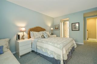 "Photo 12: 205 9970 148 Street in Surrey: Guildford Condo for sale in ""HIGHPOINT GARDENS"" (North Surrey)  : MLS®# R2186742"