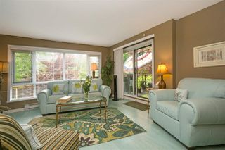 "Photo 5: 205 9970 148 Street in Surrey: Guildford Condo for sale in ""HIGHPOINT GARDENS"" (North Surrey)  : MLS®# R2186742"