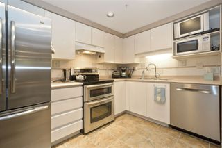 "Photo 10: 205 9970 148 Street in Surrey: Guildford Condo for sale in ""HIGHPOINT GARDENS"" (North Surrey)  : MLS®# R2186742"