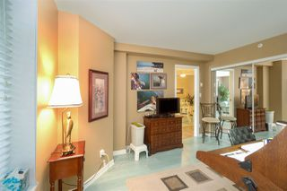 "Photo 15: 205 9970 148 Street in Surrey: Guildford Condo for sale in ""HIGHPOINT GARDENS"" (North Surrey)  : MLS®# R2186742"