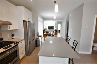"""Photo 11: 38364 SUMMITS VIEW Drive in Squamish: Downtown SQ Townhouse for sale in """"FALLS AT EAGLEWIND"""" : MLS®# R2189614"""