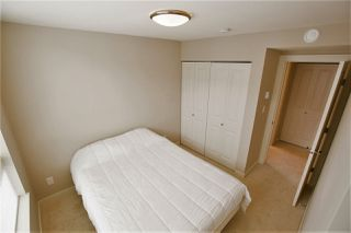 """Photo 12: 38364 SUMMITS VIEW Drive in Squamish: Downtown SQ Townhouse for sale in """"FALLS AT EAGLEWIND"""" : MLS®# R2189614"""
