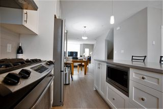 """Photo 8: 38364 SUMMITS VIEW Drive in Squamish: Downtown SQ Townhouse for sale in """"FALLS AT EAGLEWIND"""" : MLS®# R2189614"""