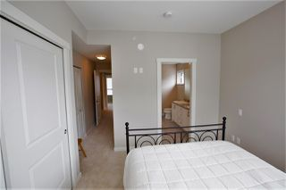 """Photo 14: 38364 SUMMITS VIEW Drive in Squamish: Downtown SQ Townhouse for sale in """"FALLS AT EAGLEWIND"""" : MLS®# R2189614"""