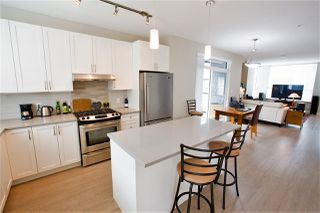 """Photo 6: 38364 SUMMITS VIEW Drive in Squamish: Downtown SQ Townhouse for sale in """"FALLS AT EAGLEWIND"""" : MLS®# R2189614"""
