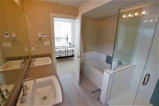 """Photo 16: 38364 SUMMITS VIEW Drive in Squamish: Downtown SQ Townhouse for sale in """"FALLS AT EAGLEWIND"""" : MLS®# R2189614"""