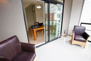 """Photo 18: 38364 SUMMITS VIEW Drive in Squamish: Downtown SQ Townhouse for sale in """"FALLS AT EAGLEWIND"""" : MLS®# R2189614"""