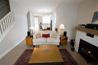"""Photo 3: 38364 SUMMITS VIEW Drive in Squamish: Downtown SQ Townhouse for sale in """"FALLS AT EAGLEWIND"""" : MLS®# R2189614"""