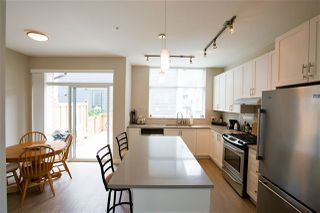 """Photo 4: 38364 SUMMITS VIEW Drive in Squamish: Downtown SQ Townhouse for sale in """"FALLS AT EAGLEWIND"""" : MLS®# R2189614"""