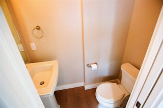 """Photo 17: 38364 SUMMITS VIEW Drive in Squamish: Downtown SQ Townhouse for sale in """"FALLS AT EAGLEWIND"""" : MLS®# R2189614"""