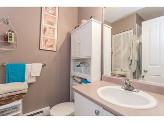 "Photo 18: 43 18181 68 Avenue in Surrey: Cloverdale BC Townhouse for sale in ""THE MAGNOLIA"" (Cloverdale)  : MLS®# R2191663"