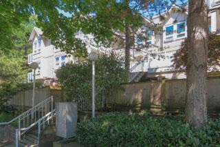 Photo 18: 214 3709 PENDER Street in Burnaby: Willingdon Heights Condo for sale (Burnaby North)  : MLS®# R2193737