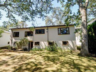 Photo 14: 945 FOUL BAY Road in VICTORIA: OB South Oak Bay Single Family Detached for sale (Oak Bay)  : MLS®# 381771