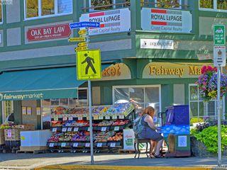 Photo 20: 945 FOUL BAY Road in VICTORIA: OB South Oak Bay Single Family Detached for sale (Oak Bay)  : MLS®# 381771