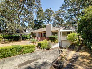 Photo 15: 945 FOUL BAY Road in VICTORIA: OB South Oak Bay Single Family Detached for sale (Oak Bay)  : MLS®# 381771
