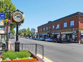 Photo 19: 945 FOUL BAY Road in VICTORIA: OB South Oak Bay Single Family Detached for sale (Oak Bay)  : MLS®# 381771