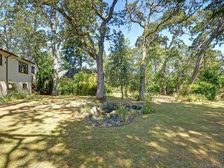 Photo 12: 945 FOUL BAY Road in VICTORIA: OB South Oak Bay Single Family Detached for sale (Oak Bay)  : MLS®# 381771