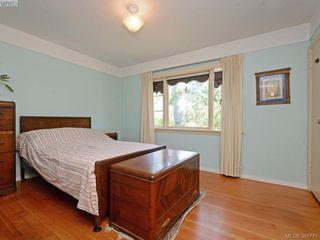 Photo 7: 945 FOUL BAY Road in VICTORIA: OB South Oak Bay Single Family Detached for sale (Oak Bay)  : MLS®# 381771