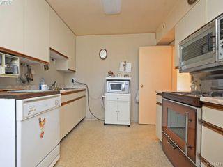 Photo 5: 945 FOUL BAY Road in VICTORIA: OB South Oak Bay Single Family Detached for sale (Oak Bay)  : MLS®# 381771