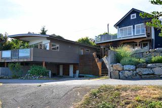 "Photo 13: 634 GIBSONS Way in Gibsons: Gibsons & Area House for sale in ""Heritage Hills"" (Sunshine Coast)  : MLS®# R2197960"